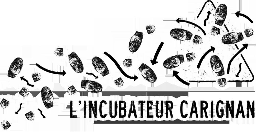 L'Incubateur Carignan