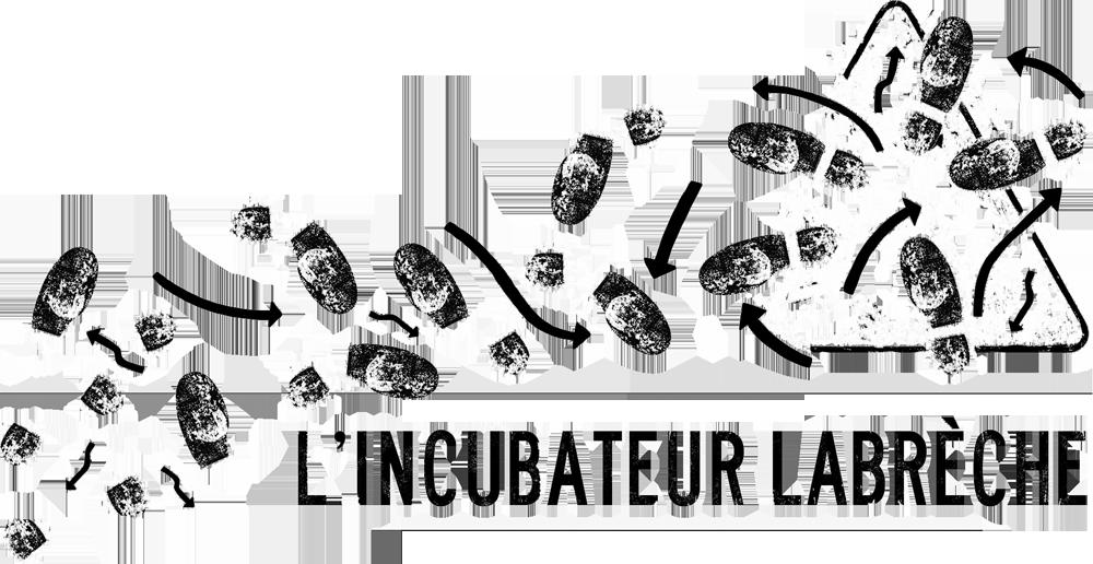 L'Incubateur Labrèche