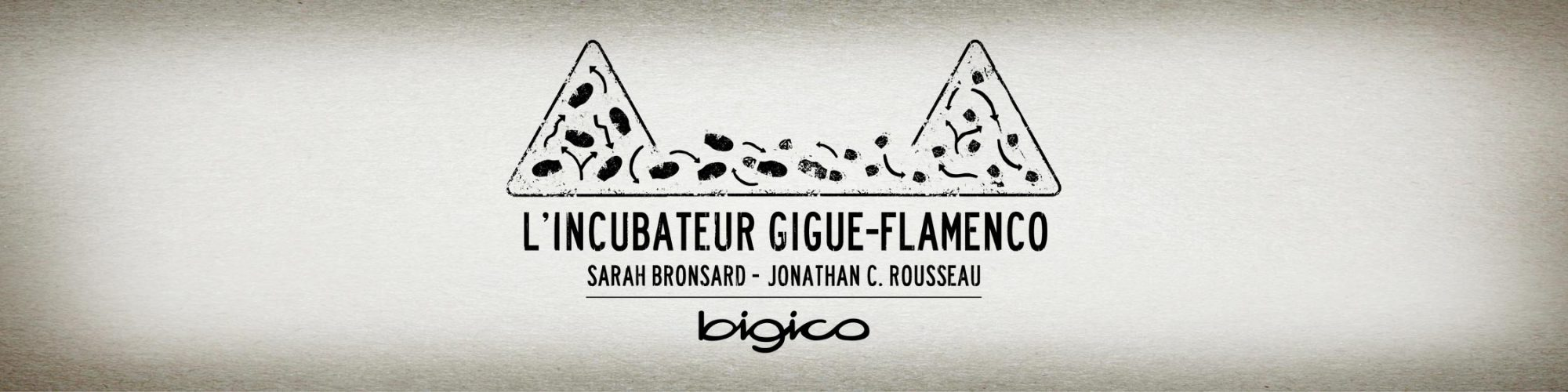 slide-incubateur-gigue-flamenco