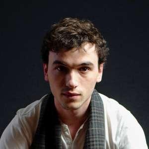 Gabriel Vincent Beaudoin - Crédit photo : Jean-Sébastien Langlois