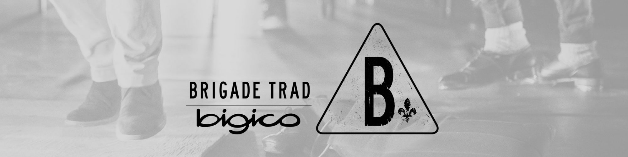 brigade-trad-slide